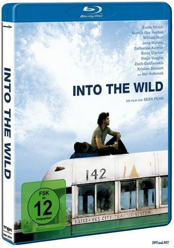 into the wild sean penn belonging Overview into the wild (2007) is the fourth feature film of director sean penn it is based on the true story of christopher mccandless, an adventurer who, after graduating from college, gave up his comfortable life to start an intransigent quest for freedom from georgia to alaska through south dakota, arizona, nevada, mexico and california.