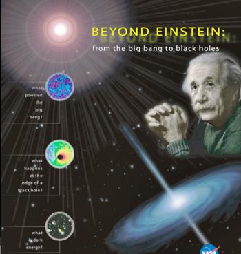 фильм путешествие на край вселенной смотреть онлайн