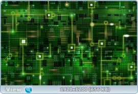 Текстуры (часть 4) [2012, Текстуры ...: https://myklad.org/3/4/1/tekstury-chast-4-2012-tekstury.html