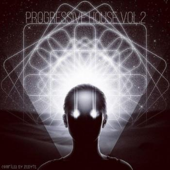 VA - Progressive House Vol.2 [Compiled by Zebyte]