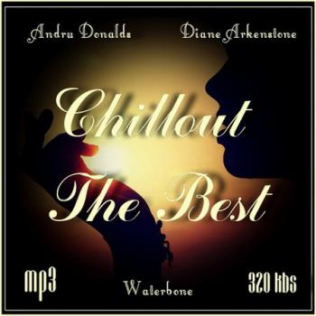 VA - Chillout The Best
