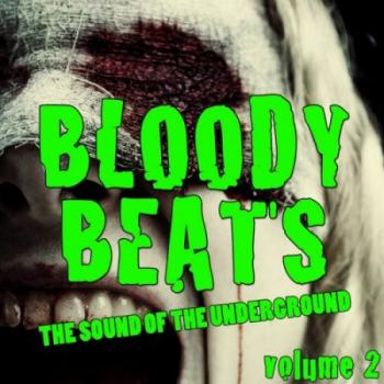VA - Bloody Beats Volume 2