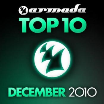 VA-Armada Top 10 December 2010