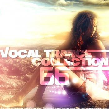 VA - Vocal Trance Collection Vol.66