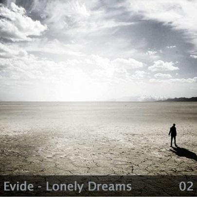 should we believe beyond evide essay