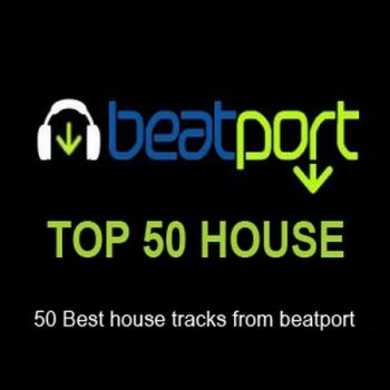 Va Beatport Top 50 Tech House House Tech