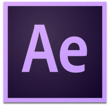 Adobe After Effects CC 2017.2 14.2.1.34 RePack by KpoJIuK