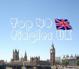 VA - UK Top 40 Singles Chart [10 10 2010, Pop] / Скачать бесплатно