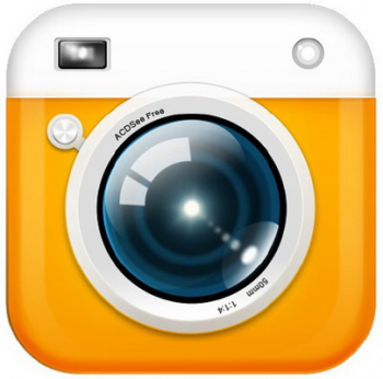 Ulead photo express 6.0