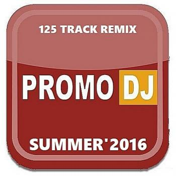 Va promo dj top remixes summer 2016 house hand up Best 80s house remixes