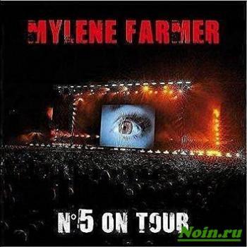 Mylene Farmer Libertine скачать