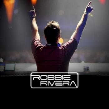 Listen Vertigo Robbie Rivera Mp3 download - Robbie Rivera