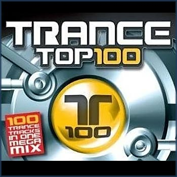 top 100 trance and techno party songs of all time 2008 mp3 128