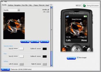 Картинки анимация для телефона 240х320 скачать бесплатно