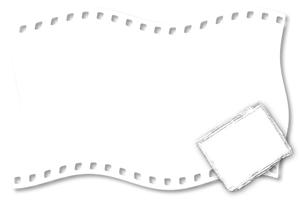 Бесплатные секс рамки для фотошопа