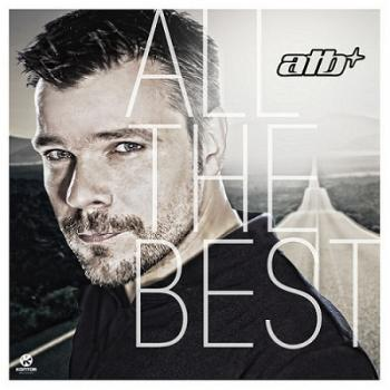 ATB - All The Best