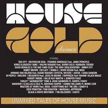 Gold house music 28 images twenty one pilots house of for Classic house unmixed