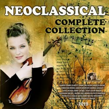 VA - Neoclassical Complete Collection