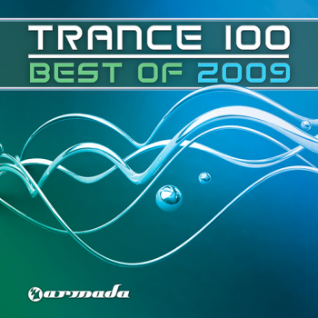 Trance 100 Best Of 2009 23 11 2009 Trance Mp3