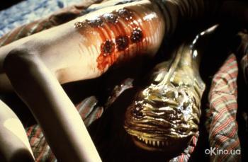 скачать фильм о паразитах в организме человека