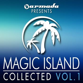 VA - Armada Pres. Magic Island: Collected Vol. 1