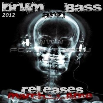 VA-Drum & Bass