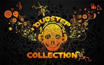VA - Dubstep Collection 1-17