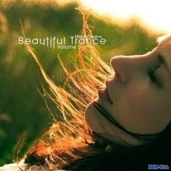 VA - Beautiful Trance Vol.3