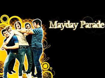 black cat mayday parade mp3 download