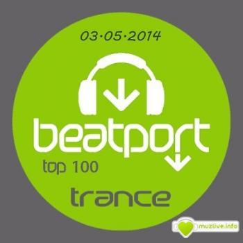 VA - Beatport Top 50 Trance [2009, Trance, Progressive