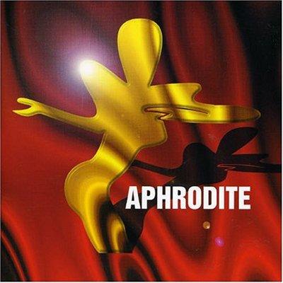 Aphrodite дискография скачать торрент