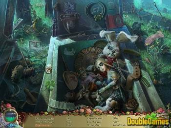 PuppetShow: Lost Town Collector's Edition / PuppetShow: Затерянный город