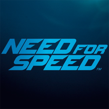 PIXELBOX STUDIOS - Need For Speed Official Soundtracks