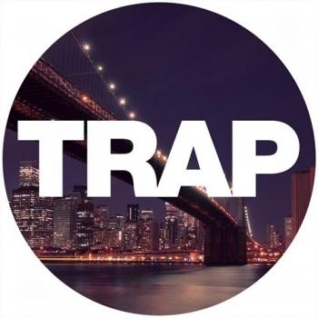 VA - Top 100 Best Trap