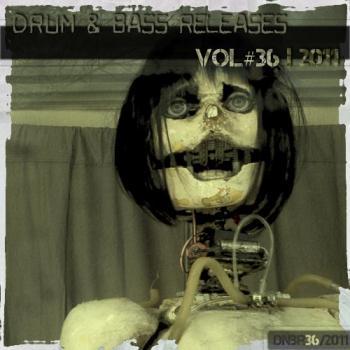 S.P.Y.* S.P.Y - Sunship / Acid Trip
