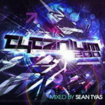Sean Tyas Tytanium Volume 01