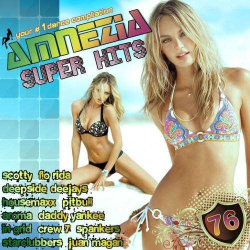 Alex Megane-Turn Me On Picco Remix.mp3