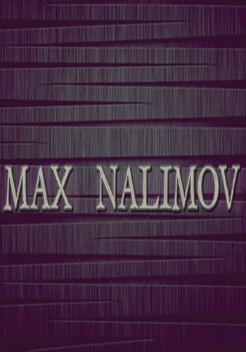 Max Nalimov Chill Lover Radio MIX