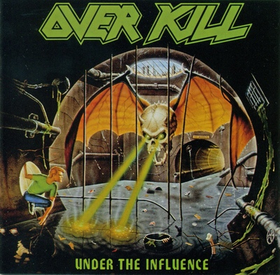 overkill-discography-6.jpg
