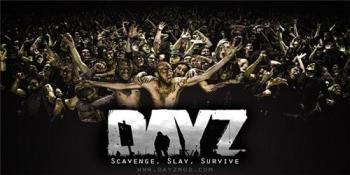 Dayz Mod Системные Требования