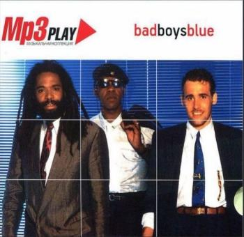 Bad Boys Blue - MP3 Play