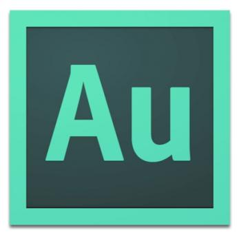 Adobe Audition CC 2018. 11.0.0.199 RePack by KpoJIuK [Multi/Ru]