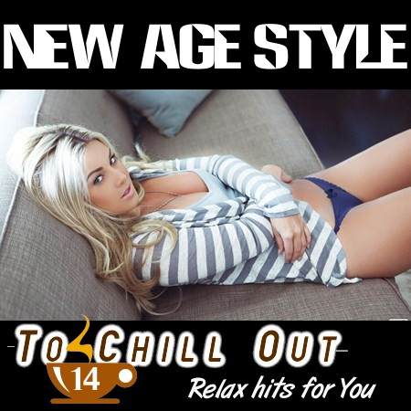 VA - New Age Style - To Chill Out 1-21