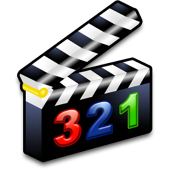 K-Lite Codec Pack 8.9.2 Mega/Full/Standard/Basic + x64 6.4.2 32/64-bit