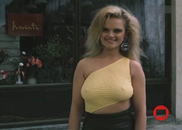 Фильмы эротика до 1990
