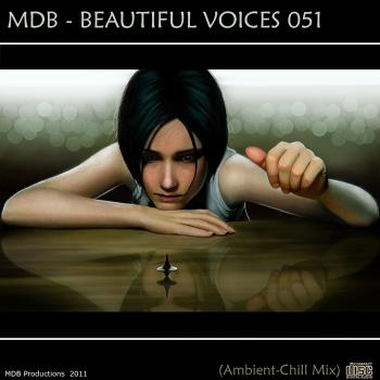 MDB - Beautiful Voices 051