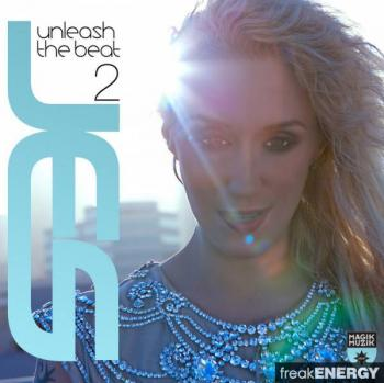 JES - Unleash The Beat Vol. 2