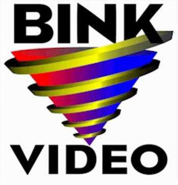 Bink Video Player 1.9r