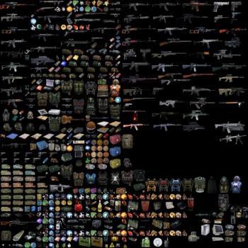 Скачать s. T. A. L. K. E. R. Зов припяти sigerous mod v. 1. 7 (2010.