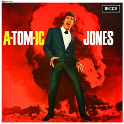 Tom Jones дискография скачать торрент - фото 8